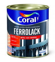 Ferrolack 900ml