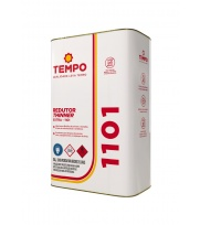 Thinner 1101 Extra Tempo 5L