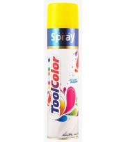 Spray ToolColor Uso Geral 400ml
